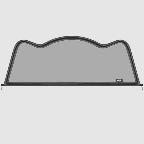 Raceland Mazda Miata MX-5 V-Style Windblocker/Windscreen