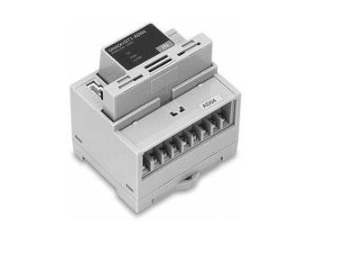 DIN Rail Terminal Blocks MULTIPLE IO ANALOG INPUT: Amazon