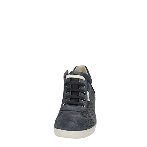 STONEFLY 108116 Sneakers Femme Jeans 38