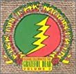 Fire On The Mountain: Reggae Celebrates the Grateful Dead, Vol. 2