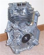 Price comparison product image Honda 12000-Z1A-0000 Cylinder Assy.