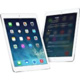 Apple IPAD Air (ME995C/A) WIFI,16GB,CELLULAR,SILVER