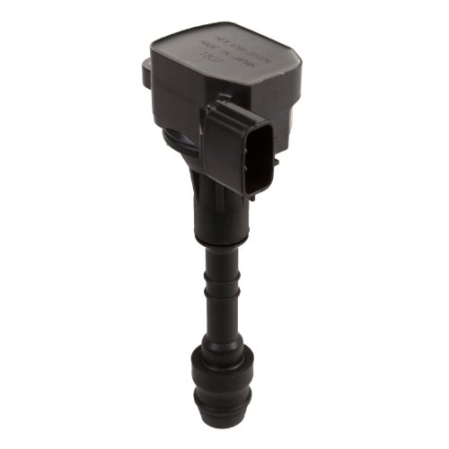 - Delphi GN10242 Plug Top Coil
