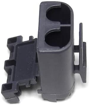 Wire Part# 3523813 2-Pin Connector Ignition Coil Genuine Volvo ...
