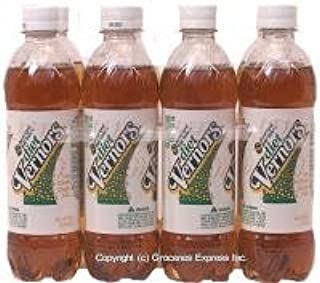 product image for Diet Ginger Soda (Ale)