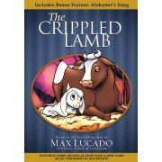 Crippled Lamb, Includes Bonus - Lamb Christmas
