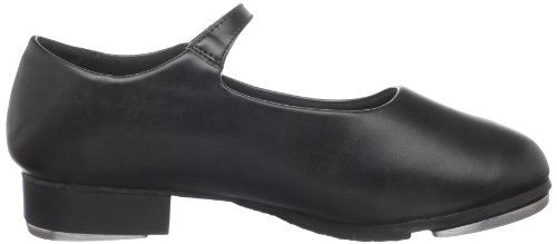 Class Jane T401 Dance Black Mary Women's Tap 7dxwxIqv4