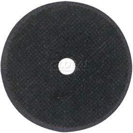 "Cut-Off Wheels, Ø 3 1/8"" (80 mm) For KGS 80, (Pack of 15) -  Proxxon"