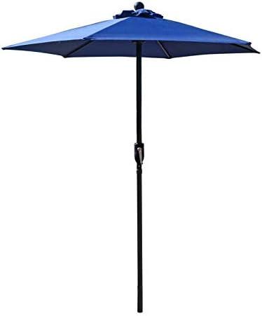 Patio Umbrella Outdoor Table Umbrella