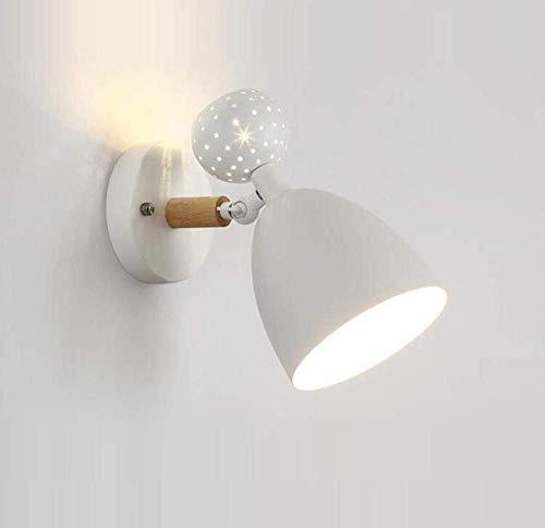 (WenMing Ceiling Lights Lamps Chandeliers Pendant Light Fixtures Vintage Pendant Light in Russet E27 for Loft Restaurant Kitchen for Bedroom Living Room Kitchen Aisle Restaurant Bar Cafe)