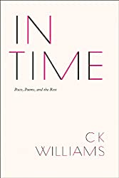 In Time: Poets, Poems, and the Rest