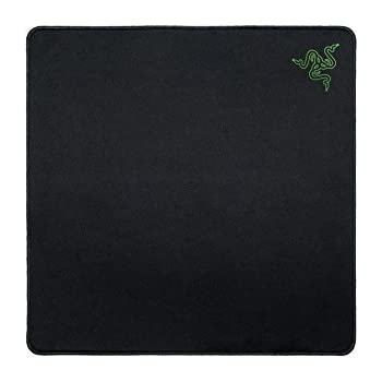 Razer Gigantus -  The Ultimate eSports Mouse Mat - Ultra Large Cloth Gaming Mouse Mat