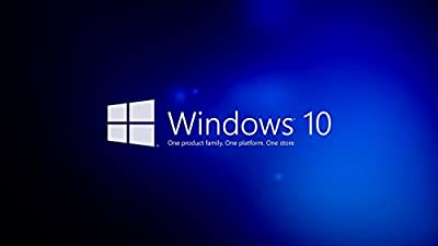Windows 10 Upgrade From Windows 7 or 8 For All Computers On You Network