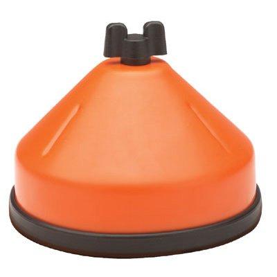 Twin Air - Air Box Washing Cover for KTM 450 SX-F Factory Edition (Factory Air Box)