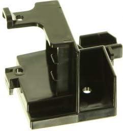 Holder Switch Sparepart RC2-0632-000CN HP Inc