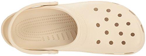 Crocs Crocs Valkoinen Talvella Classic Classic Tukkia p7wSqxw5U