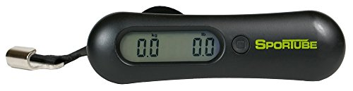 sportube-hand-held-digital-luggage-scale-silver-small