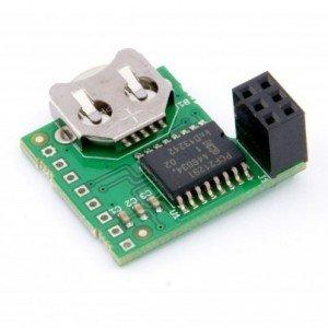 Raspberry Pi Battery Backup - 4