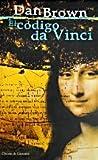 Image of El código Da Vinci