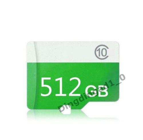 512gb cf card - 3