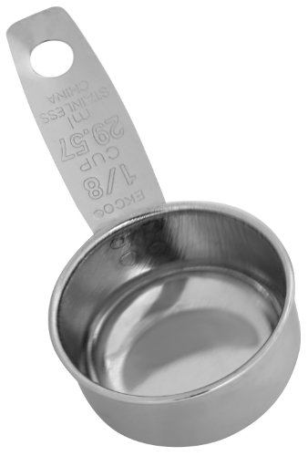 Ekco 1094900 Coffee Scoop by Ekco (Image #1)
