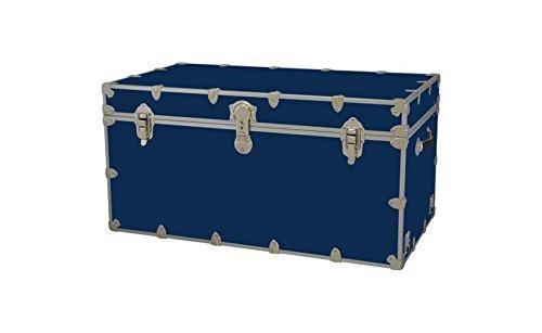 toy-trunk-navy-blue-super-jumbo-44-w-x-24-d-x-22-h-69-lbs