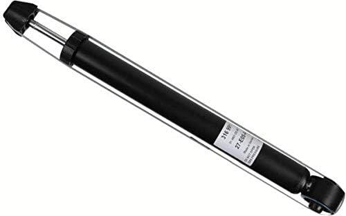 Sachs 316 991 Ammortizzatore