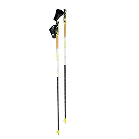 Leki Vertical K Nordic Walking Stock LEKI6|#LEKI 6402592