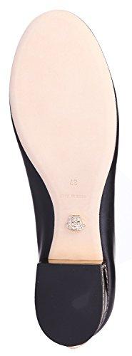 Versace Chaussures Des Femmes Dsr100fdna7h Vanitas Noir / Or