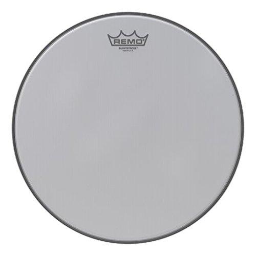 Head Drum - 4