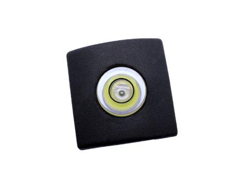 ガジェットPlace Hotshoe Bull 's Eyeスピリットレベル( 2個パック) for Fujifilm x-pro2 x-e2s x-t10 x70 B01DGORIRY