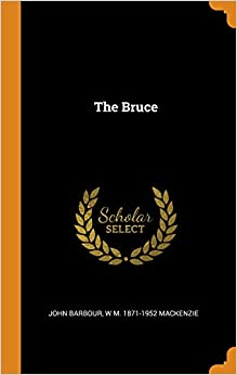 Descargar Novelas Torrent The Bruce Documento PDF