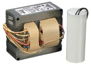 Advance 71A6071001D - 400 Watt -