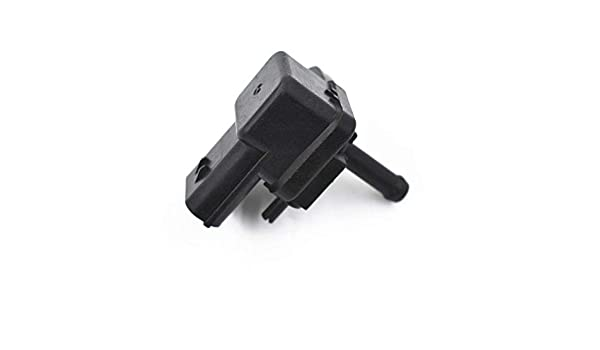 Fuel Tank Pressure Sensor For Hyundai Accent Sonata Tiburon 31435-2D501 NEW