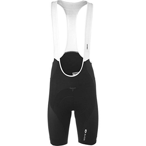 SUGOI RSE Bib Short - Men's Black, XL