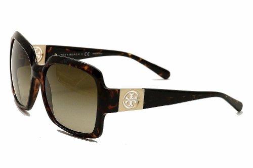 Tory Burch Womens Sunglasses Plastic product image