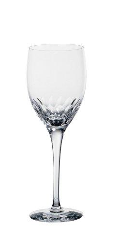 Orrefors Prelude Stemware Wine