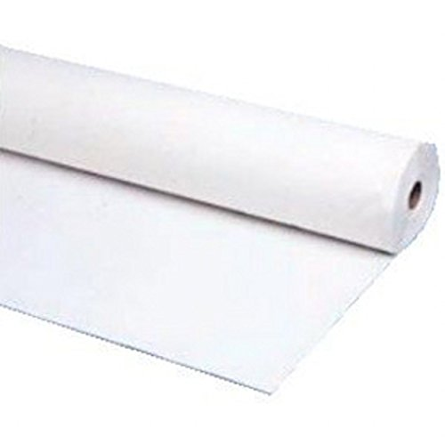"""40""""x100 ft Heavy Duty Banquet Roll Plastic Table Cloth - ..."""