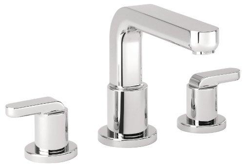 Hansgrohe Bathtub Chrome Faucet Chrome Bathtub Hansgrohe
