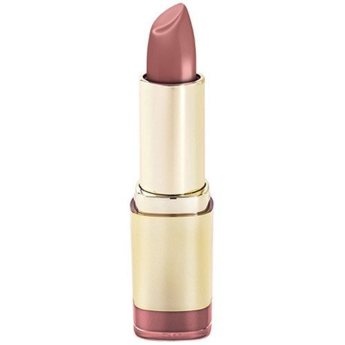 MILANI Color Statement Lipstick - Nude Creme by UnAssigned