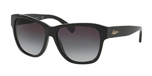 Ralph Noir Dk Sonnenbrille grey RA5226 Black Gradient vqvzx0a