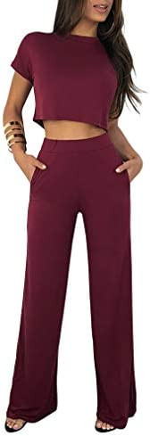 Women Casual Solid Waist Outfit product image