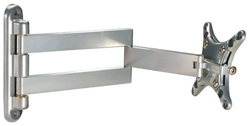 Omnimount 75/100 CL Cantilever Mount (Cantilever Omnimount Mount)