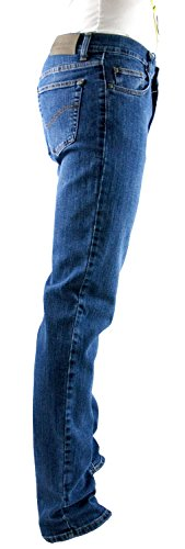 Mod Uomo Verin 703 Elasticizzato Italy Comfort Cotone Jeans Holiday Made In wnYqwHIBF