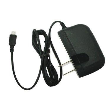 for-kyocera-melo-s1300-jax-e1100-neo-s2400-adreno-tnt-mako-s4000-e2000-travel-home-ac-wall-charger