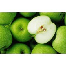 Green Apple - 1939 - Premium Grade Fragrance Oil - Supply Concentrated - High Performance - 1 Oz (30 ml) INC