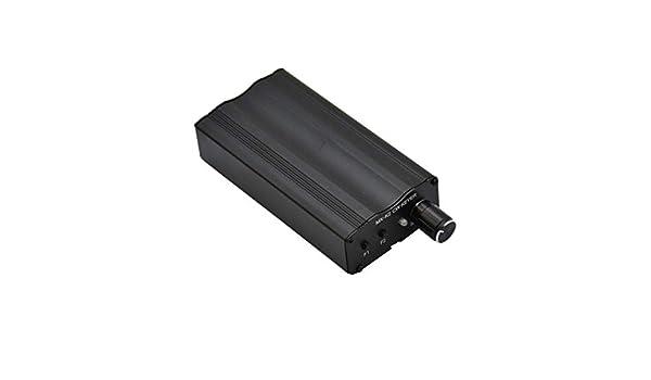 Ultra-Low Noise MX-K2 CW Memoria autom/ática Contoller Llave de c/ódigo Morse Manipulador de Equipo de Radio-Amplificador