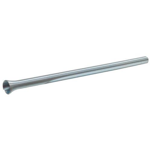 Uniweld 70017 Spring Tube Bender for 5/16-Inch OD Soft Co...