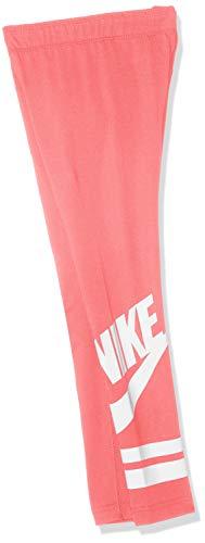Sportswear Genere Nike Nebula Pink white shirt T Nessun fHxwHTdI