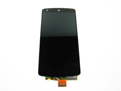 for-lg-google-nexus-5-d820-full-lcd-display-touch-screen-digitizer-pantalla-mobile-phone-repair-part